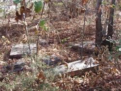 Cavett Cemetery