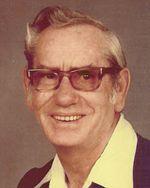 George Lawson Snider