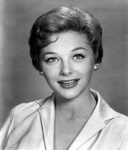 Joanna Cook Moore
