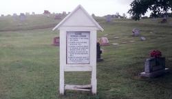 Elkins Memorial Gardens