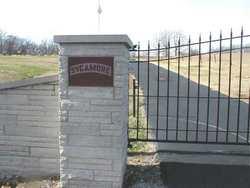 Sycamore Cemetery