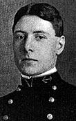 James Alexander Logan