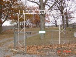 Leslie Cemetery