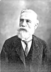 Agustín Stahl