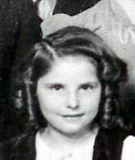 Mildred <I>Hansen</I> Smith