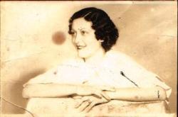 Anne Edith <I>DiLullo</I> Avella