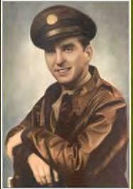Sgt William Edward Crowley