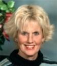 Sharon I. <I>Merithew</I> Canterbury