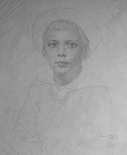 Thomas Francis Bayard III