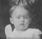 Mary Katherine Moore