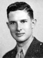 Maj Harry Richard Stroh