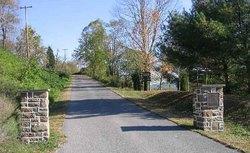 Millerstown Riverview Cemetery