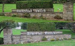 Cumberland Valley Memorial Gardens