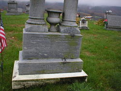 Abraham M Miller