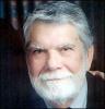Carl J. Conney