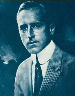 William Pitt S. Earle
