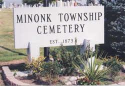Minonk Township Cemetery
