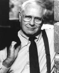Jack Northman Anderson