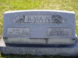 Noah Ryan