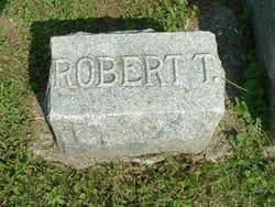 Robert Thomas Knickerbocker
