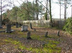 O'Kelly Chapel Cemetery