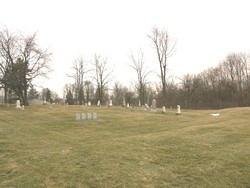 Lowry Cemetery