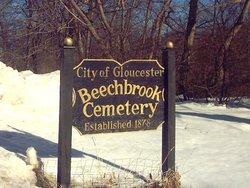 Beechbrook Cemetery
