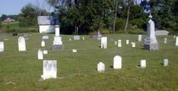 Clinton Union Cemetery