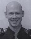 Shadron K. Bassett