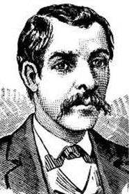 George O Zechman
