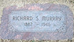 Richard S. Murray