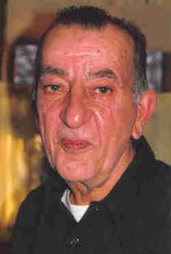 Leonard J. Digati