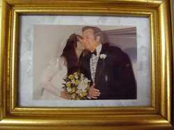 Debbie G.~ In Memory of Dad, John A. Geurin