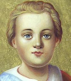 Ivan VI