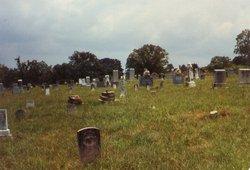 Denver Cemetery