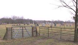 Crum Cemetery