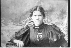 Alice L. Herring