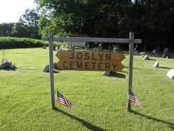 Joslyn Cemetery