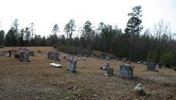 Enoch Grove Cemetery
