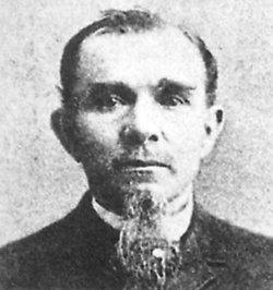 Pvt Thomas Murphy