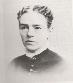 Mary Helen <I>Hatch</I> Bates