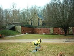 Valhalla Memory Gardens