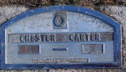 Chester Carter