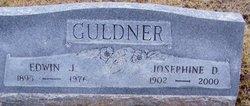 Josephine D. Guldner