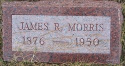 James R. Morris