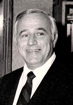 Anthony V. Dijohn