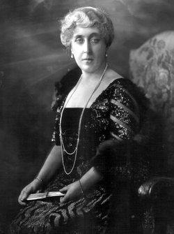 Helena of Schleswig-Holstein