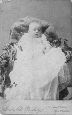 William Edward Barnard