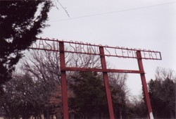 Basin Springs Cemetery