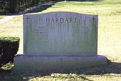 Frank Hardart, Jr